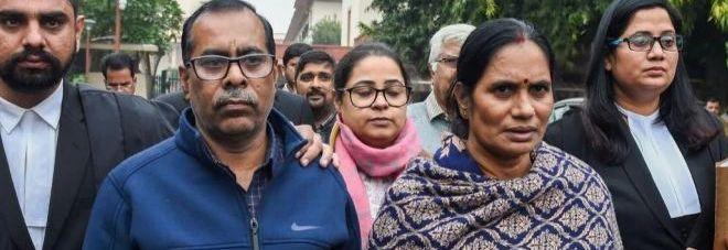 India, saranno impiccati il 22 gennaio gli stupratori di Nirbhaya