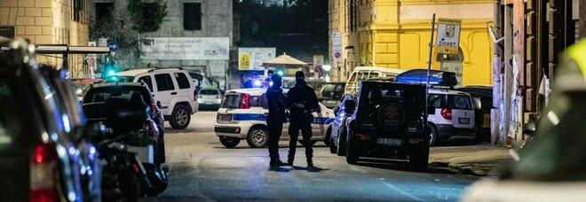 Roma, folla nelle zone della Movida: chiuse piazze a Trastevere e San Lorenzo