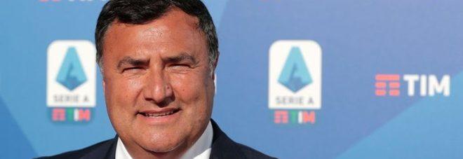 Serie A, anche la Fiorentina è contraria, Barone: «No a Udine domenica sera»