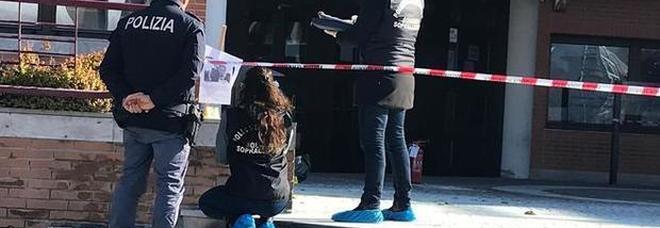 Donna si dà fuoco a Mestre, i centri antiviolenza: «Madri non ascoltate dalle istituzioni»