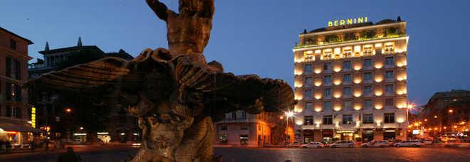 Roma, tassa di soggiorno allarme evasione: mancano 40 milioni