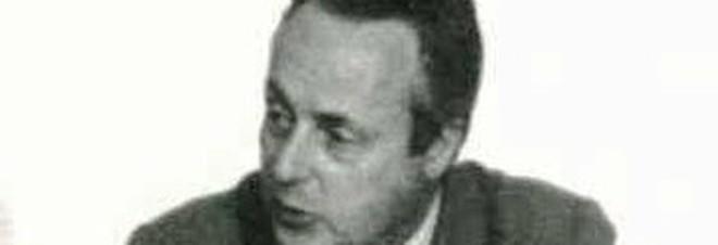 Chi è Giorgio Bassani, autore scelto per l'Analisi del Testo della Maturità 2018