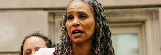New York sogna la prima donna sindaco della storia: Ocasio-Cortez appoggia Maya Wiley