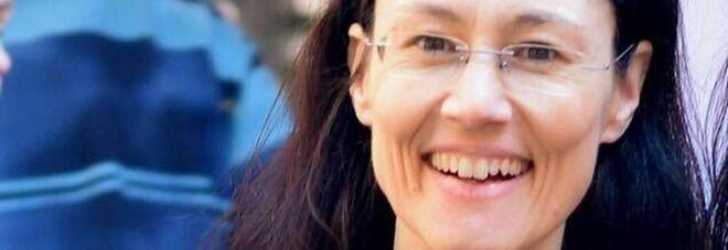 Uccise la compagna in via del Babuino, il femminicidio di Michela Di Pompeo arriva in Cassazione