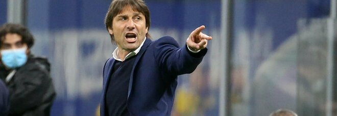 Calciomercato, Conte-Paratici: contatti avviati col Tottenham