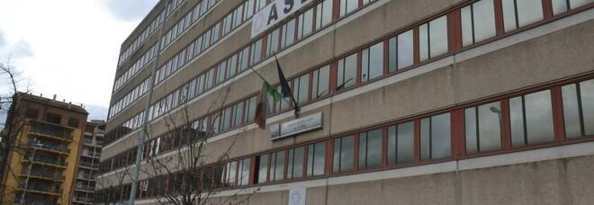 Sistema informatico dell'Asl hackerato ripresa la funzionalità della piattaforma on-line
