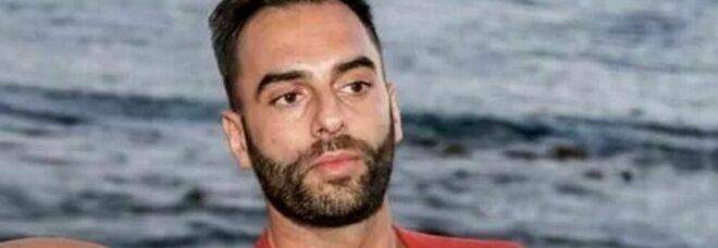 Messina Denaro, morto in un'escursione il nipote del boss latitante: aveva 37 anni