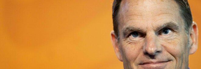 Euro 2020, girone C: la rosa dell'Olanda