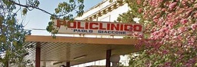 Coronavirus, sciacalli a Palermo: ladri in ospedale, derubati medici e infermieri