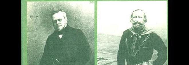 27 settembre 1988 Muore a Roma lo storico Giorgio Candeloro
