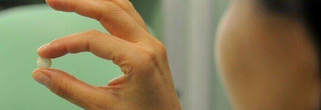 Aborto, nel Lazio la pillola abortiva anche fuori dagli ospedali