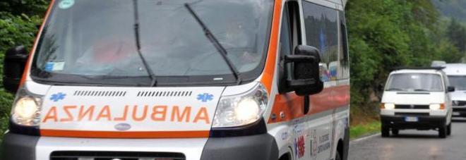 Roccaraso, trovato cadavere in auto: è di un avvocato romano di 59 anni