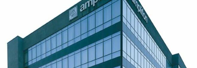 Amplifon, gli analisti ritoccano il target price
