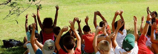 Rieti, voucher centri estivi: l'assessore Palomba comunica la pubblicazione dell'avviso regionale
