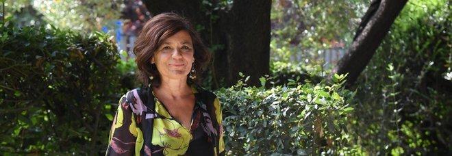 Il nuovo Montalbano è donna, arriva Imma Tataranni: «Ho dovuto combattere con gli sceneggiatori (maschi)»