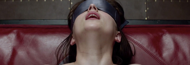 film ad alto contenuto erotico donne chat