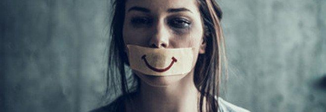 Violenze e abusi, in settimana in Parlamento vara pene più severe, ecco cosa prevede