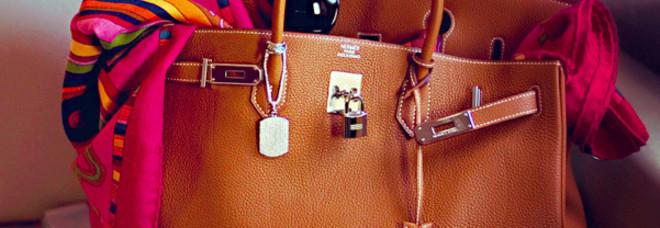 kelly purse - Herm��s, borse al profumo di marijuana: decine di Birkin ...