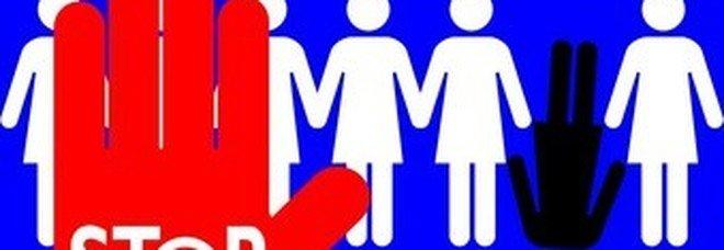 Per 7 italiani su 10 le violenze sulle donne e il tasso dei femminicidi è un dramma nazionale