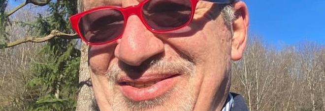 Roberto Maroni dopo l'operazione: «Finalmente sono tornato, mai mollare»