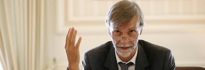 Roma 2024, il ministro Delrio: «Con il no persa un'opportunità»
