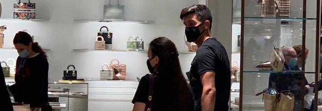 Roma, shopping e relax: il pomeriggio alternativo di Fonseca