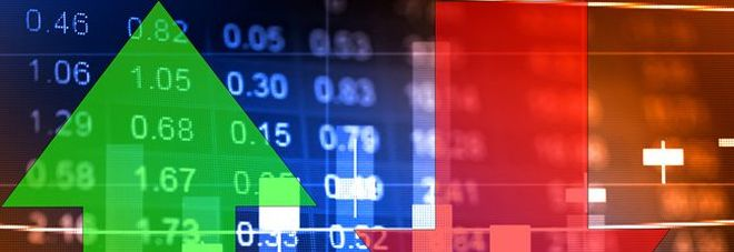 c794cc80fc Andamento positivo per l'indice italiano delle azioni siderurgiche  (+1,16%), exploit di SOL