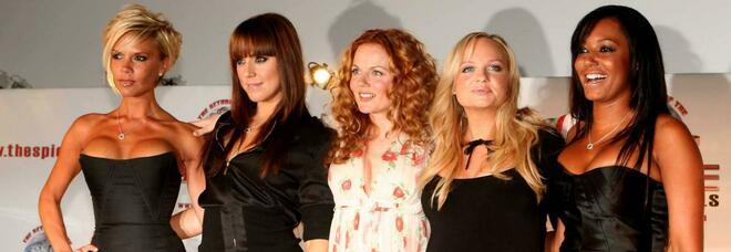 Victoria Beckham, il video con 7 curiosità sulla Spice Girl