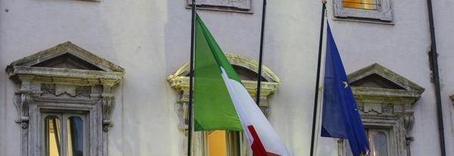 Fase 2 e Dl Maggio, Conte convoca sindacati