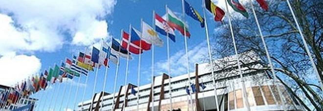 Violenza in casa, il Consiglio d'Europa: «In Italia troppe denunce finiscono con proscioglimenti»