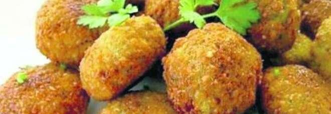 formaggi salumi peperoncini dolci o panini nel cuore di roma il meglio della cucina kosher