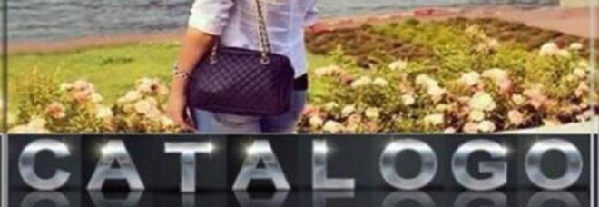 """""""Catalogo delle donne single di Lecco"""": condannato l'autore del libro (venduto a 7 euro) che rubava i dati da Facebook"""