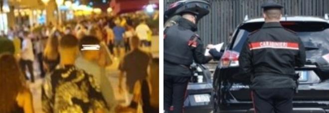 Covid Milano, 21enne positiva viola la quarantena ed esce (senza mascherina) con gli amici: denunciata per epidemia colposa
