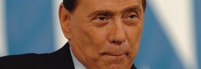 Elezioni Europee 2019, Berlusconi: «Subito comitato di presidenza per una guida collettiva di Forza Italia»