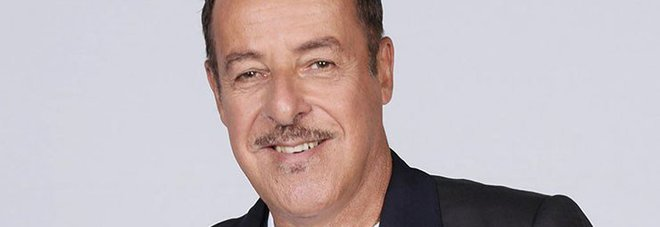 Massimo Lopez, infarto sul palco durante lo spettacolo a Trani: operato d'urgenza