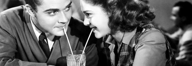 Messaggero latina online dating 1