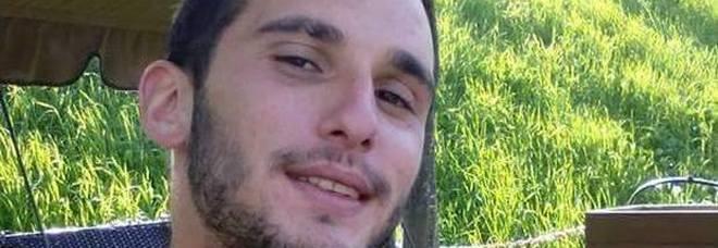 Incidente mentre va al lavoro all'alba, morto il ristoratore Leonardo Penaccini
