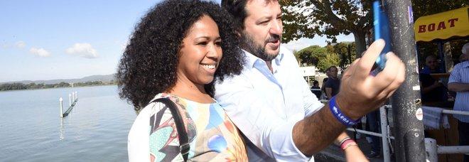 Migranti: Salvini, pronti a denunciare parlamentari Pd e Sl