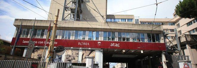 Atac, la sindaca Raggi: «Il concordato consentirà di ripagare tutti i creditori»