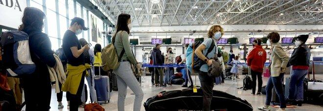 Bonus vacanze 2021, sconti anche in agenzie di viaggio e tour operator. Le novità nel Dl Sostegni