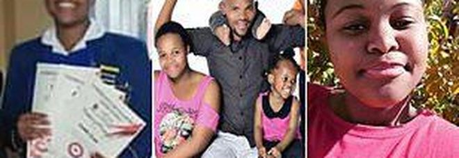 Sudafrica, la moglie chiede il divorzio: lui uccide i loro 4 figli impiccandoli