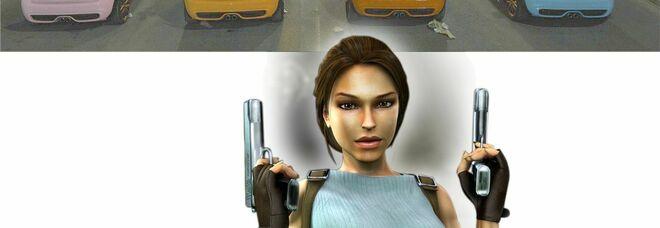 Dalle favole ai videogiochi, ma gli stereotipi restano gli stessi: le donne protagoniste sono solo il 20 per cento