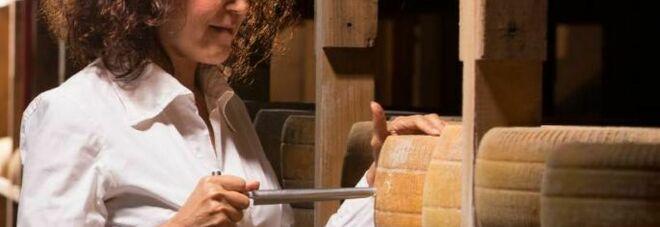 In mostra il talento delle imprenditrici del Sud: a Pescara la prima vetrina internazionale
