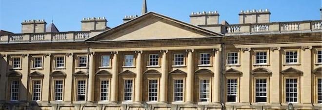 Gran Bretagna, troppe molestie sessuali sulle studentesse nelle università. Coinvolti professori e dipendenti
