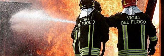 L'Onu condanna l'Italia : «Donna esclusa dai vigili del fuoco perché troppo bassa»