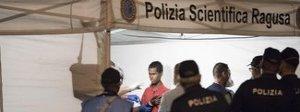 Migranti, 4 morti annegati dopo il tuffo dal barcone a Linosa