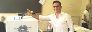 Elezioni Velletri, il candidato M5S fratello della ministra Trenta fuori dal ballottaggio