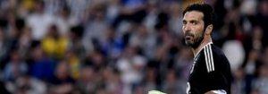 Buffon scuote la Juventus: «Nessun litigio, si cerca di destabilizzare»