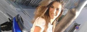 Noemi Durini, Dna del fidanzato sotto un'unghia. Per gli inquirenti è la prova che «agì da solo»