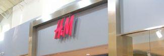 H&M in crisi: l'online fa calare le vendite, titolo a picco
